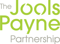 The Jools Payne Partnership - Media and Corporate Communications