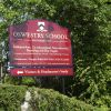 Oswestry School