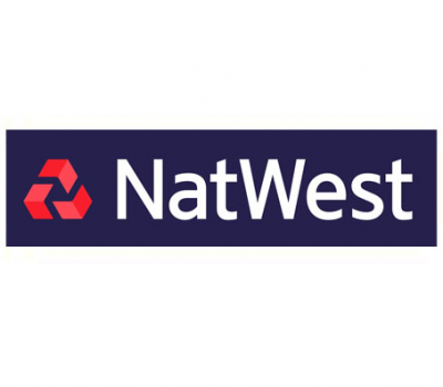 The NatWest nightmare