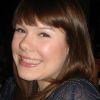 Work Experience Helped My Confidence by Zara Davies