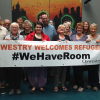 Syrian Cultural Awareness Seminar to Support Refugees Welcome