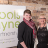 The Jools Payne Partnership Sponsors Oswestry Small Business Award