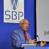 John Timpson Calls for Business Rates Freeze